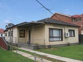 10 Duke Street, Canley Heights NSW