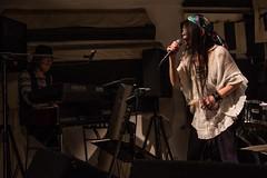 Lovelace live at Terra, Tokyo, 13 Nov 2018 -00122