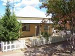 106 Clarinda Street, Parkes NSW