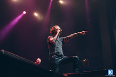 IMG_3860 (СубКульт) Tags: stonesour stadium adrenalinestadium coreytaylor concertphoto moscow concert subkultura