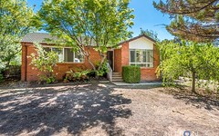 4 Hayter Place, Page ACT