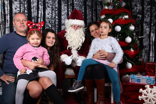 Kerstmarkt Dec 2018_9_16
