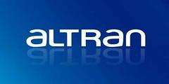 Altran recrute 3 Profils (Responsable Achat – Ingénieur Planificateur – Implanteur) (dreamjobma) Tags: 122018 a la une altran emploi et recrutement automobile aéronautique casablanca ingénieurs recrute