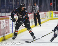 20181228_19303001-Edit (Les_Stockton) Tags: kansascitymavericks tulsaoilers jääkiekko jégkorong sport xokkey eishockey haca hoci hockey hokej hokejs hokey hoki hoquei icehockey ledoritulys íshokkí
