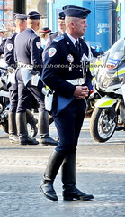 "bootsservice 18 800819 (bootsservice) Tags: uniforme uniformes uniform uniforms bottes boots ""riding boots"" motard motards biker motorbiker gants gloves police policier policiers policeman policemen parade défilé ""14 juillet"" ""bastilleday"" ""champselysées"" paris"