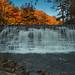 Otter Dam