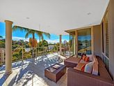 2/64 Havenview Rd, Terrigal NSW 2260