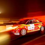 """Nyíregyháza Rallye <a style=""""margin-left:10px; font-size:0.8em;"""" href=""""http://www.flickr.com/photos/90716636@N05/44992288995/"""" target=""""_blank"""">@flickr</a>"""