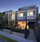 13 Florey Crescent, Little Bay NSW