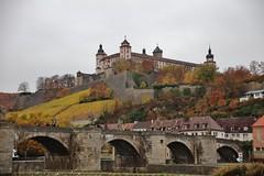 Würzburg (Hugo von Schreck) Tags: hugovonschreck wuerzburg bayern deutschland germany europe castle burg yourbestoftoday canoneos5dsr bavaria tamron28300mmf3563divcpzda010