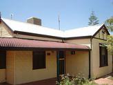 469 Chapple Lane, Broken Hill NSW