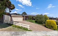 8 Bootie Court, Endeavour Hills Vic