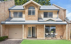 13/15 Koolang Road, Green Point NSW