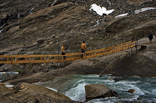 "Norwegen 1998 (224) Nigardsbreen • <a style=""font-size:0.8em;"" href=""http://www.flickr.com/photos/69570948@N04/45088871964/"" target=""_blank"">View on Flickr</a>"