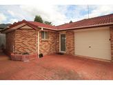 67c Chelmsford Road, South Wentworthville NSW