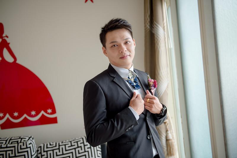峰宇&宜芳-Wedding-642