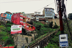 Chili, Valparaiso (asa perchman) Tags: chili chile santiago vamparaiso asaperchman christophetimmermans bruxelles belgium