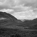 Angletarn Pikes (ronet) Tags: landscape bw blackwhite film ilforddelta100 lakedistrict petaxmz10 scanned diydeveloped ilfotecddx