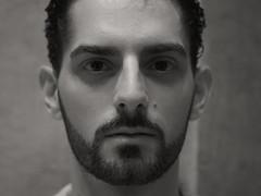 Mattia (ingrid eulenfan) Tags: portrait porträt mann men fotoshootings fotoshoting 60mm man people persone ritratti