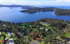 Lot 22, 56-58 Fairhaven Point Way, Wallaga Lake NSW