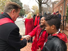 """Alexandria Scottish Christmas Walk 2018 • <a style=""""font-size:0.8em;"""" href=""""http://www.flickr.com/photos/117301827@N08/45264939505/"""" target=""""_blank"""">View on Flickr</a>"""