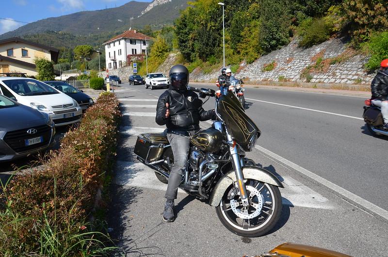 Run Dello Spiedo 2018