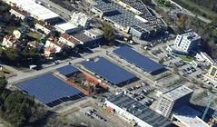 parcheggio fotovoltaico1