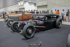 Mooneyes_Indoor_Hot_Rod_Show_2018-0779