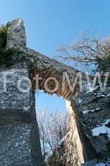 CentroPaese1788 (ercolegiardi) Tags: altreparolechiave castellism centropaese città natura neve passodellestreghe