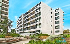 101/475 Captain Cook Drive, Woolooware NSW