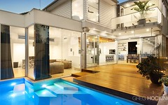 96 Dover Road, Williamstown VIC