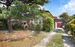 22 Bowmore Street, Hughesdale Vic