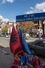 DSC01503 (71piotr) Tags: balkan балкан novipazar sandżak serbija serbia kosovskamitrovica mitrovica kfor kosovo