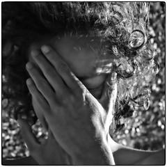 CHRISTELLE GEISER & AEON VON ZARK / NAKED EYE PROJECT BIENNE (AEON VON ZARK) Tags: arts aeonvonzark bienne beauty bw black balade birthday christellegeiser city christellegeiserbienne couple christellegeiserphotographe day detail everyday eye erotic sexy sensual personnes hands freedom fullframe fatale frame fine friends girl geiser garden hair hand photographie shooting photography photo photographe photographer intimist intense intimacy liberty timeless lights life 8june project skinny nakedeyeproject nakedeyeprojectbienne naked lake love monochrome model morning mode noiretblanc natural nude nu outdoor openmind portrait reflections suisse summer urban sun nue vamp visage crazy zark
