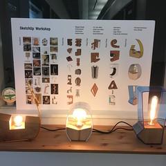 2018 Fall Arts Showcase