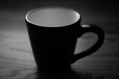 Mug Shot 343/365 (Watermarq Design) Tags: mug lightanddark 365project
