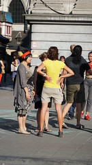 2018-07-14_18-46-29_ILCE-6500_DSC08928 (Miguel Discart (Photos Vrac)) Tags: 154mm 2018 beleng belgie belgique belgium bru brussels bruxelles bxl bxlove e18135mmf3556oss focallength154mm focallengthin35mmformat154mm ilce6500 iso100 photoderue photography sony sonyilce6500 sonyilce6500e18135mmf3556oss street streetphotography worldcup worldcup2018