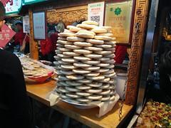 20181026_171725___[org] (escandio) Tags: 2018 china china2018 xian comida ciudad