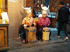 20181026_165119___[org] (escandio) Tags: 2018 china china2018 xian comida ciudad
