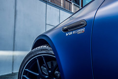 Mercedes-AMG GT 63 S 4-door Coupé (Bas Fransen Photography) Tags: mercedesamg gt 63 s 4doormercedesamg 4door bluemercedesamggt63s4door dutchmercedesamggt63s4door newmercedesamggt63s4door mercedesamggt63s4doorcoupé newmercedesamggt63s4doorcoupe bluemercedesamggt63s4doorcoupé mercedesamggt63s4door 4matic coupé mercedesamggt63s4matic4doorcoupé bluemercedesamggt63s4matic4doorcoupé newmercedesamggt63s4matic4doorcoupé dutchmercedesamggt63s4matic4doorcoupé mercedesamggt4doorcoupé newmercedesamggt4doorcoupé bluemercedesamggt4doorcoupé mercedesamggt534matic4doorcoupé newmercedesamggt534matic4doorcoupé bluemercedesamggt534matic4doorcoupé