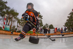 PS_20181208_151424_5138 (Pavel.Spakowski) Tags: autostadt u11 u9 wolfsburg younggrizzlys aktivities citiestowns hockey locations objects show training