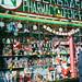 Neergard Pharmacy: medicine and toys