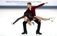 Фигурное катание (Sport24.ru) Tags: sport спорт лучшее врач
