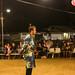 2018 Bon Dance