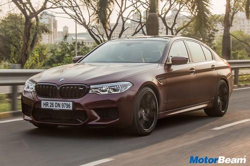2018-BMW-M5-12