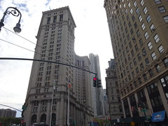 New York (Ronald van Beuningen) Tags: citytrip newyork bigapple vacation travel reizen nyc manhattan