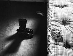 IMG (manuelcesari) Tags: black bianco beautiful bw camera contrasto decadenza description develop formato homedevelop monochrome nero photography rangefinder snap shot street trix bellezze