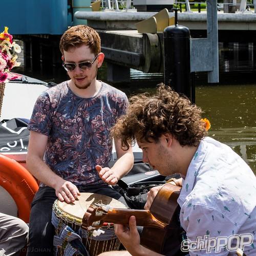 Schippop 45749524202_cec9662bbf  Schippop | Het leukste festival in de polder