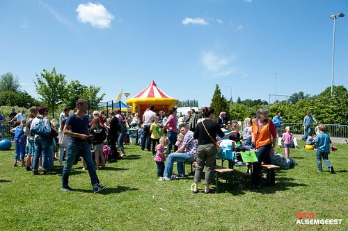 Schippop 45750579372_d18e1a449d  Schippop | Het leukste festival in de polder