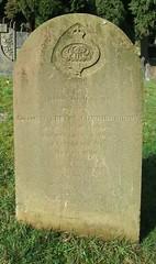 Guardsman Ernest Edward Hobby (Living in Dorset) Tags: aldershotmilitarycemetery aldershot hampshire england uk gb grave headstone servicegrave 1928 guardsman ernestedwardhobby grenadierguards